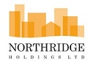Northridge Limited
